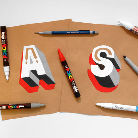 lettering-james-lewis-04-805x805