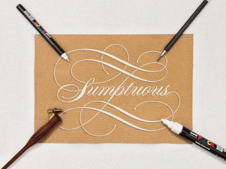 lettering-james-lewis-06-805x604