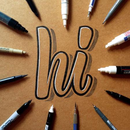 lettering-james-lewis-10-805x805