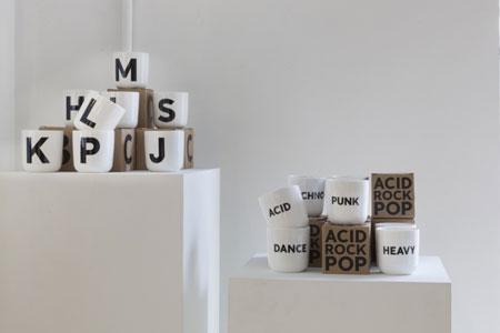 platype-pop-up-store-(3)