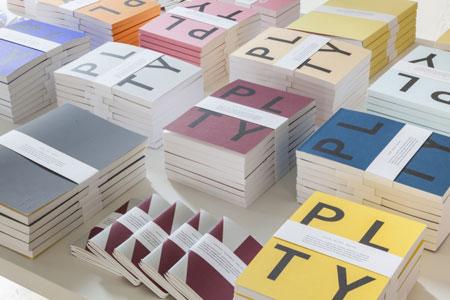 platype-pop-up-store-(4)