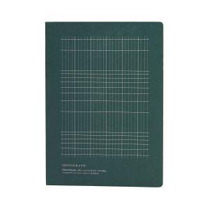 Projektbuch Projektorganisation