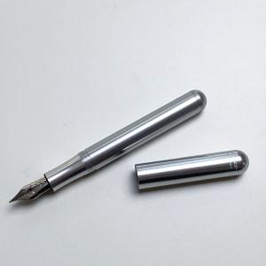 Füller Füllhalter