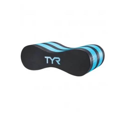 TYR 游泳浮板8字板夾腳訓練用