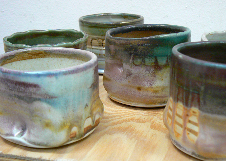 0909cups5