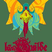 [Convention] Sous l'Oeil de Mélusine - 10e édition