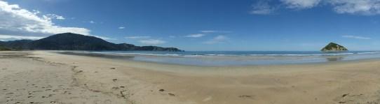 0160. Anaura Bay (pano)