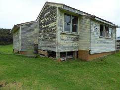 0181. Old houses at East Cape (Copy)