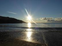 0192. Maraehako Bay (Copy)