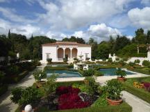 0302. Italian Gardens in Hamilton (Copy)