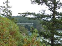 061. Deception Pass bridge