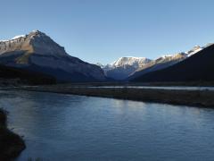 137. View Beauty Creek HI
