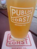 003a. Public Coast brewery