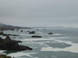 106. Bodega Bay