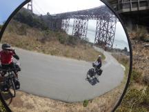 124. Golden Gate Bridge