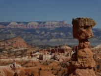 133-thors-hammer-bryce-canyon-np
