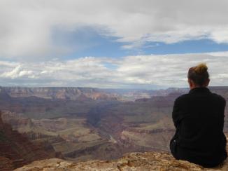 philippa-at-the-grand-canyon