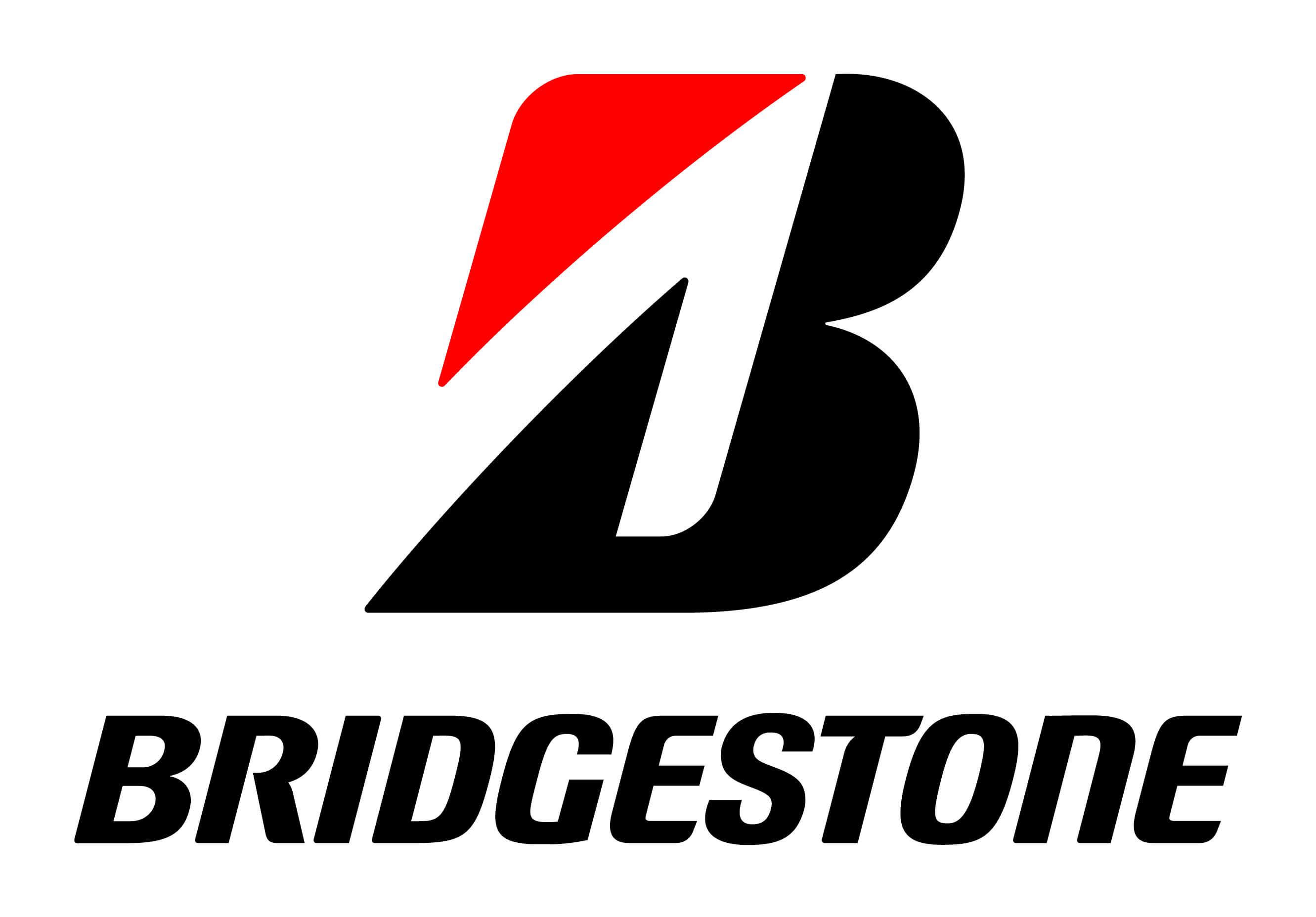 Bridgestone Deuler H P Tyres For Porsche Cayenne And