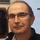Professor Costas Tzoganakis