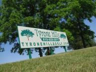 Tyrone_Hills_Golf_Sign2