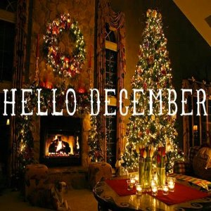 happydecember_thumb_Tyrone Smith