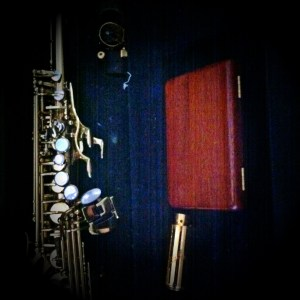 Practice_Reduces_Imperfection_sax_Tyrone Smith_music_composer_producer