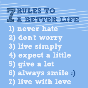 Rules-life-quotes-7_Tyrone Smith