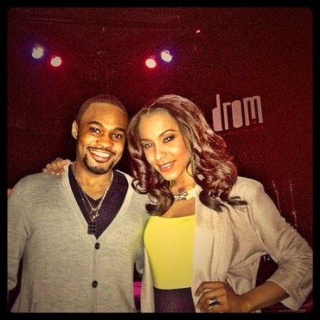 Amina_I Am Pt. 1_BlackBuddafly_Tyrone Smith_Music_Positive_Love_Smile_Passion_Positive_Talent