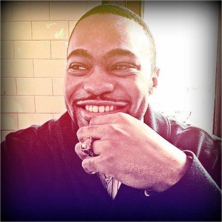 Birthday Tyrone Smith _Live_Love_Music_Inspiration_Motivation