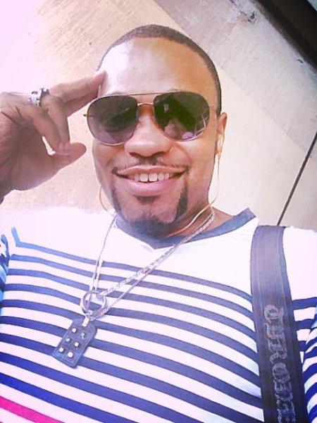 Dallas_Texas_Tyrone Smith_Summer 2013_Positive_Musician_Producer_celebrity