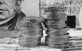 tyrZ saving you money