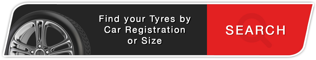 find your tyres with tyrz