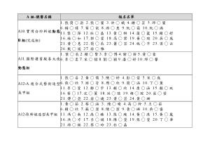 1027競賽名單公布_頁面_12