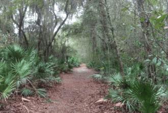 levy-loop-trail-blog3