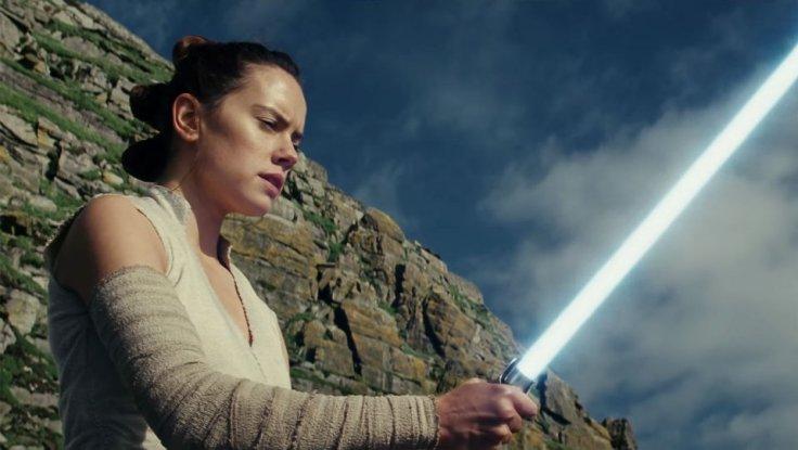 star_wars-_the_last_jedi_trailer_still_0