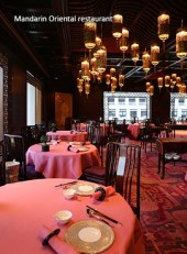 Mandarin_Orienta_restaurant