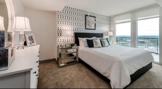 Adaire-bedroom-565x310