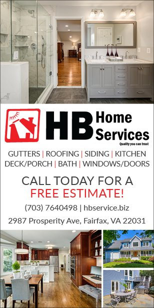 HB Home Services