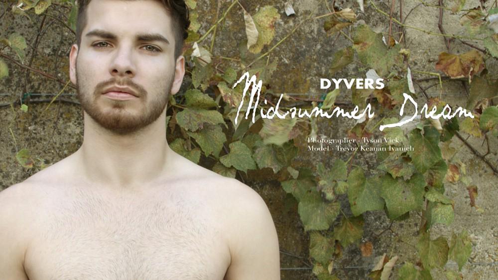 Tyson_Vick_Dyvers_Midsummer_Dream_01