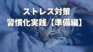 stress-taisaku-junbi