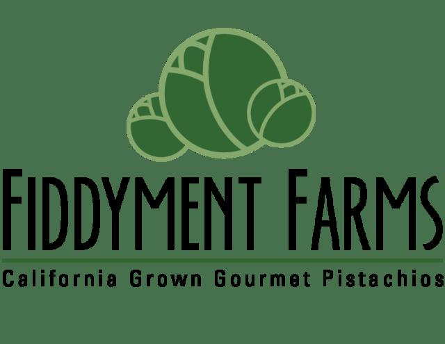 Modern-Fiddy-Logo---letter-size