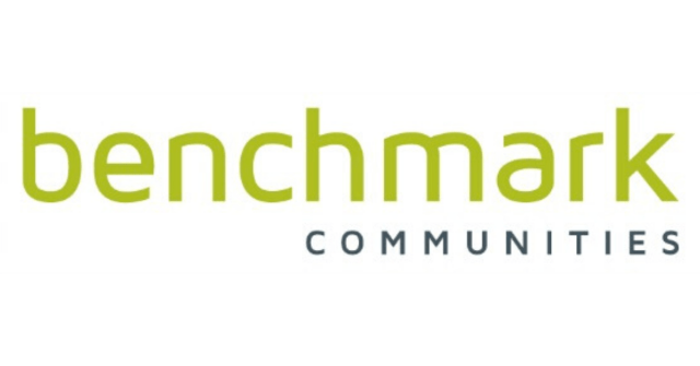 Old Benchmark Logo - TII Case Studies