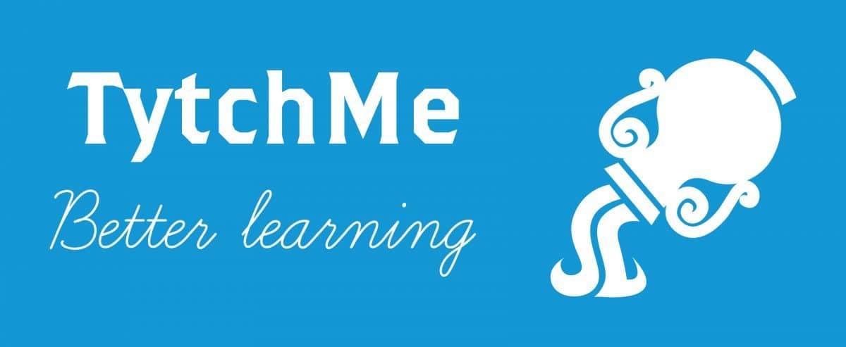 TytchMe Academy