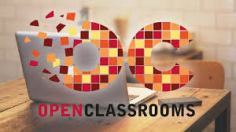 open classrooms 2