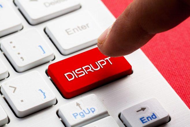 shutterstock_545205466 disrupt