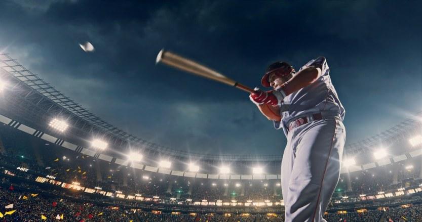 shutterstock_678842329 baseball
