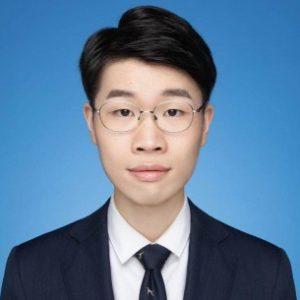 Profile photo of Zeyang