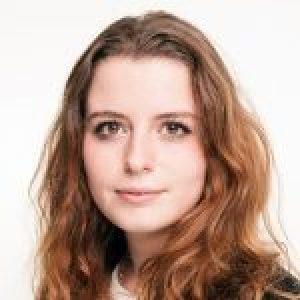 Profile photo of MarionJullien