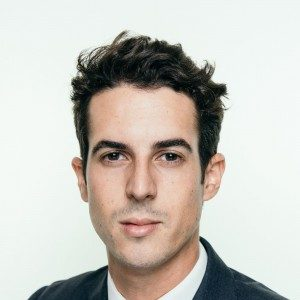 Profile photo of Francisco