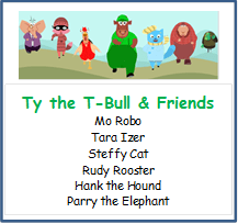 ty-the-t-bull-graphic